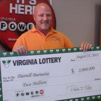 Бесплатные лотереи в Интернете: стоит ли участвовать и можно ли выиграть?