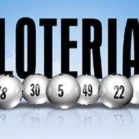 Как заработать на бесплатной Интернет-лотерее?