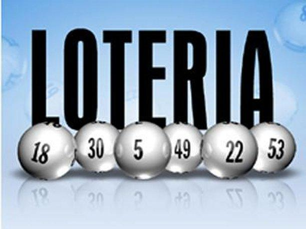 lotto numbers gold australia saturday-12