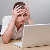 Типичные ошибки новичка, который решил заработать в Интернете… или как делать не надо!
