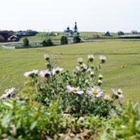 Отдых на Байкале — Большое Голоустное!