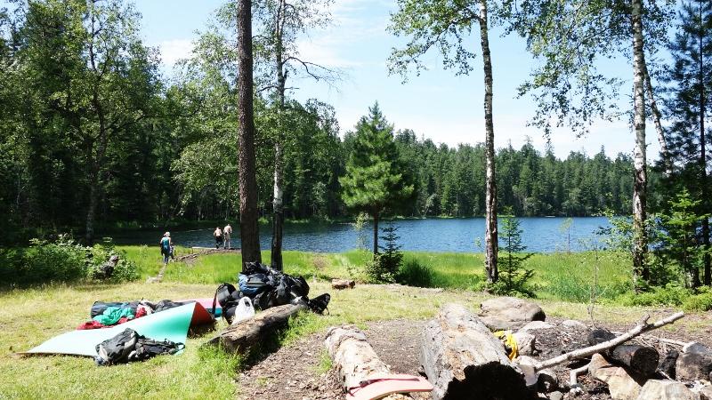 озеро Сказка (800x450)