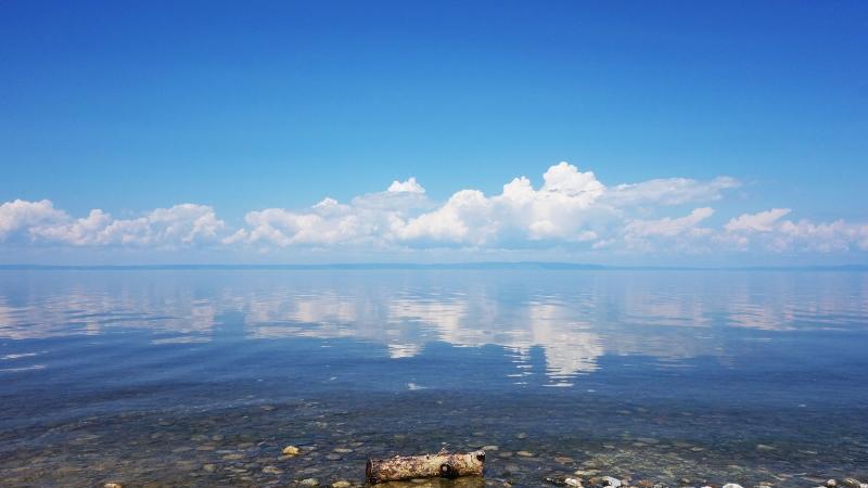 Baikal (800x450)