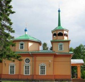svyato-nikolskaya-cerkov