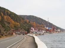 экскурсия из иркутска на байкал