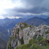 Шумак – место силы, затерянное среди гор!