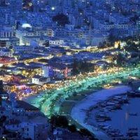 Как самостоятельно добраться до Стамбула!