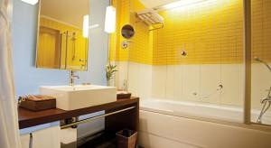 """Ванная комната в отеле """"Rixos Sungate"""", 5*"""