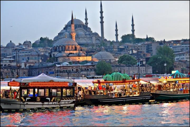 Фото с турецкого сайта: YesilTopuklar.com