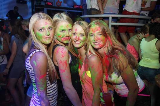 Мармарис. Фото с сайта клуба Грин Хаус: http://www.greenhouse.com