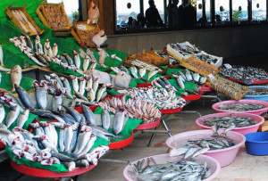 Рыбный рынок, фото: http://prospekt-desires.ru/