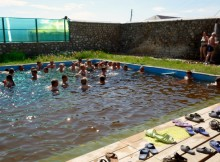 Метановый бассейн (36 градусов), фото: http://prospekt-desires.ru/