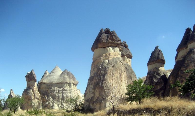 Интересный ландшафт :-) фото: http://prospekt-desires.ru/
