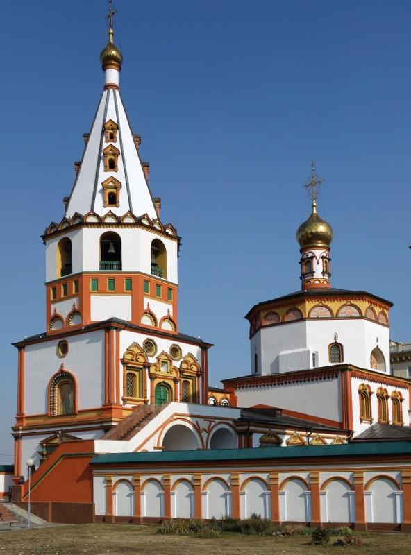 Собор Богоявления, фото: http://prospekt-desires.ru/