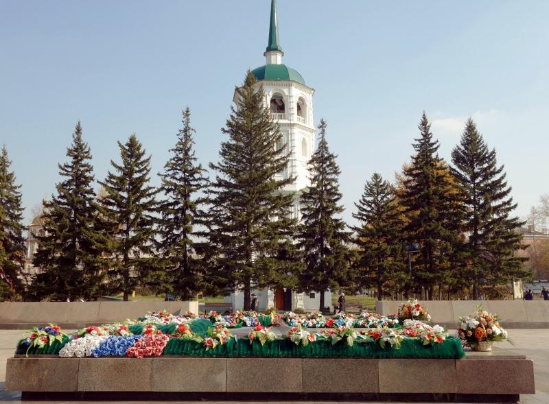 Спасская церковь, фото: http://prospekt-desires.ru/