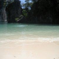 Голубые лагуны провинции Краби: как добраться самостоятельно!