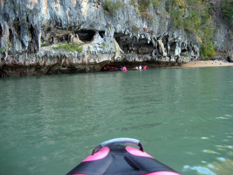 Вход в пещеру, фото: http://prospekt-desires.ru/
