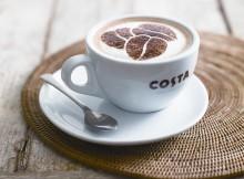 кофе необычные факты