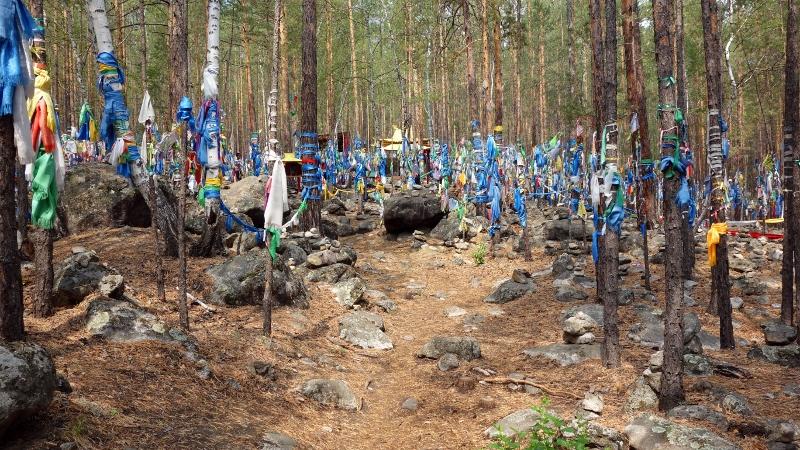 По тропе к лику Янжимы, фото: http://prospekt-desires.ru/