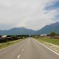 5 увлекательных путешествий в Тункинской долине и Восточных Саянах!