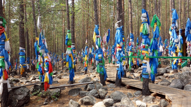 Хадаки и хии морин по всей тропе к лику Янжимы, фото: http://prospekt-desires.ru/