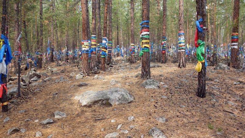 Хии морин по дороге к лику Янжимы, фото: http://prospekt-desires.ru/