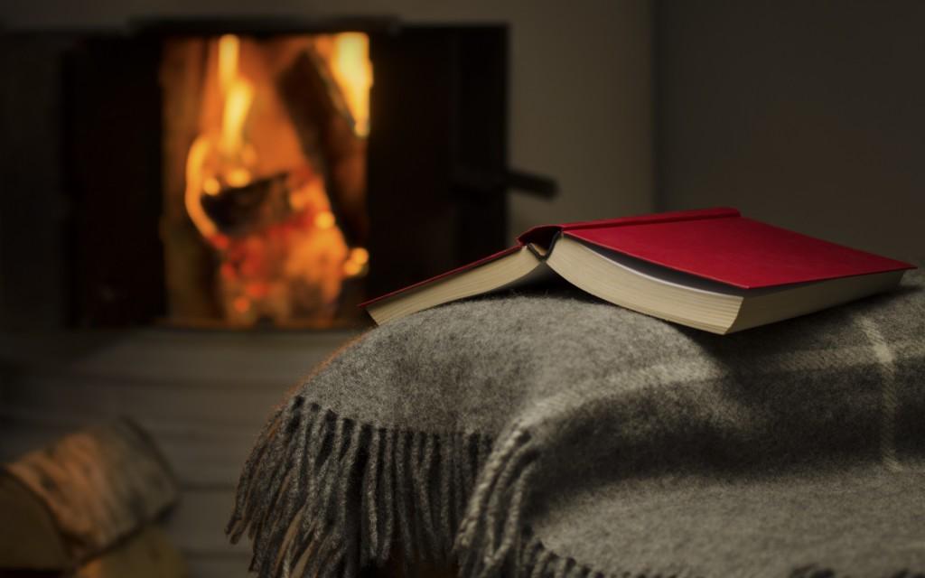 Прогнать осенюю грусть почитать книгу