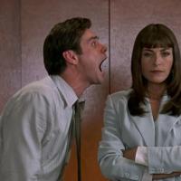 Теория лжи: почему ваш мужчина врет?