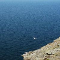 Остров Ольхон — сердце Байкала. Отправляемся в путешествие по острову Ольхон!