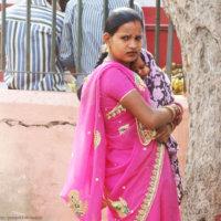 Столица Индии: где остановиться в Нью-Дели? Что посмотреть в Дели?