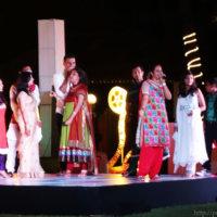 Студеный январь и горячий песок: отдых на ГОА в Индии!