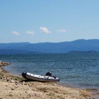 Сколько стоит отдых на Байкале: цены