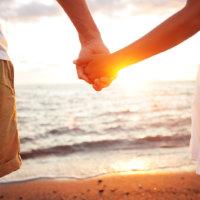 Путешествие в романтику: самый оригинальный подарок на День всех Влюбленных