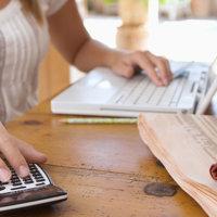 Как спланировать бюджетное путешествие: полезные сервисы и с чего начать?