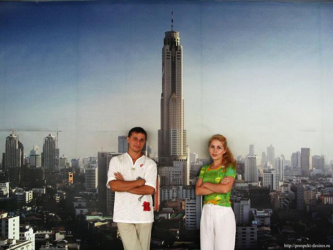 Мы-в-Бангкоке