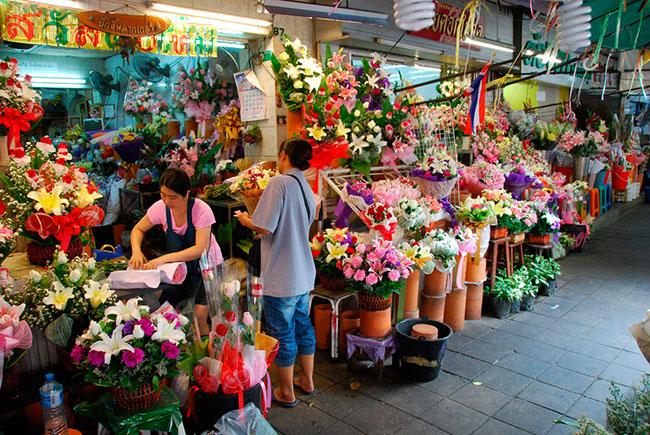 цветочный-рынок-в-Тае