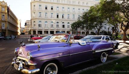 Как осуществить самостоятельное путешествие на Кубу: пошаговая инструкция!