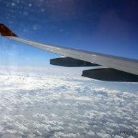 Экономим бюджет: как купить дешевые билеты на самолет