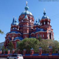 Экскурсии по Иркутску: что посмотреть в Иркутске за 3 часа или за 1 день