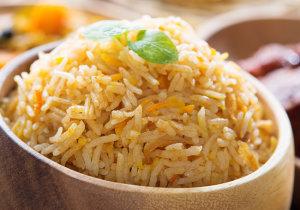 еда в индии традиции