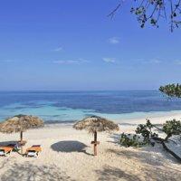 Где лучшие пляжи на Кубе: провинция Ольгин
