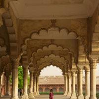 22 достопримечательности Золотого треугольника Индии (распечатайте и возьмите в путешествие, чтобы ничего не пропустить)