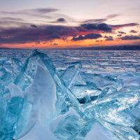 Когда лучше ехать на Байкал: весной, летом, осенью, зимой
