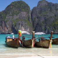 Оформлять или нет туристическую страховку в самостоятельное путешествие