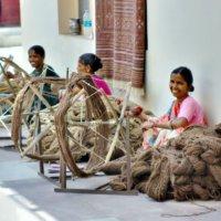 10 любопытных фактов об Индии