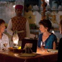 ТОП-10: индийские фильмы, которые стоит посмотреть