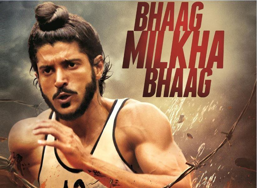 крутые индийские фильмы рекомендации
