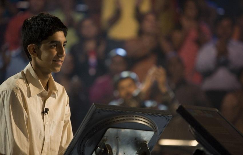 фильмы в индии