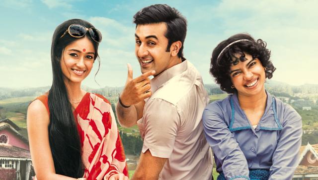 индийское кино мелодрама рекомендации