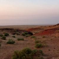7 дел, которые обязательно нужно сделать в пустыне Гоби